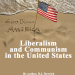 eBook: Liberals and Communism in the United States